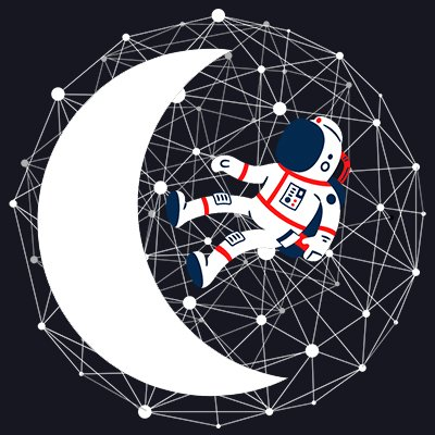 moon connect