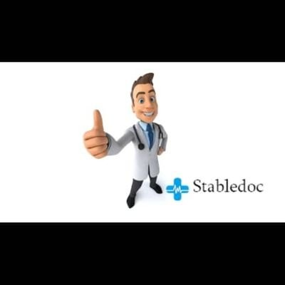 stabledoc