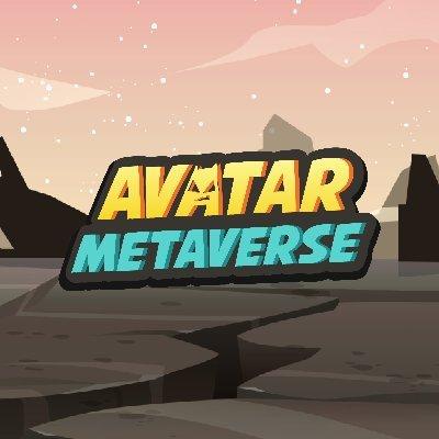 avatar metaverse