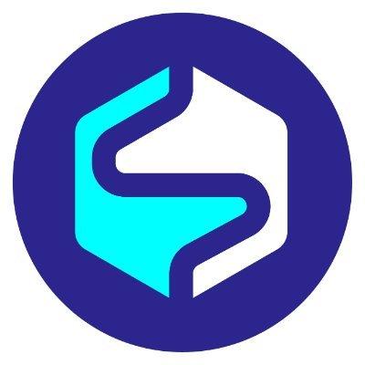 safe chain token