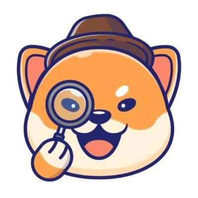 Shiba Watch