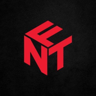 NFT Global