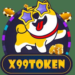 x99 token