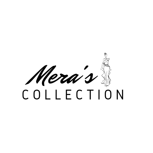 Mera's Collection
