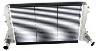 s3_intercooler