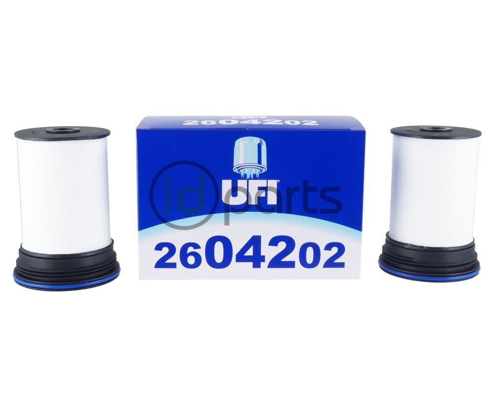 fuel filters gm diesel 01 13 chevy colorado diesel fuel filter change     diesel news  info and  chevy colorado diesel fuel filter
