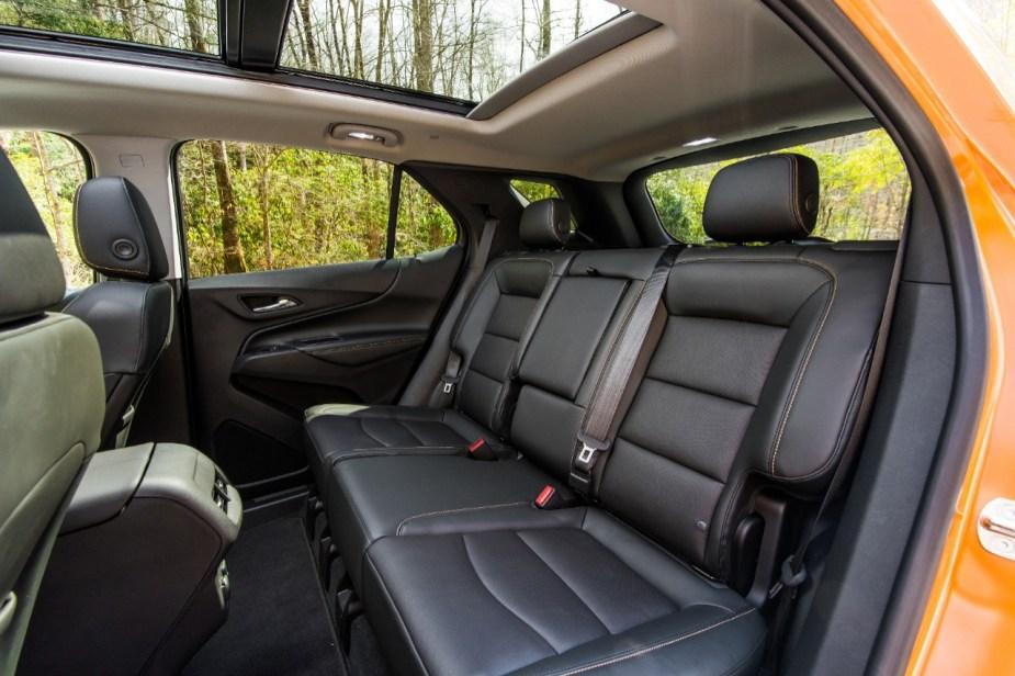 2018-Chevrolet-Equinox-011