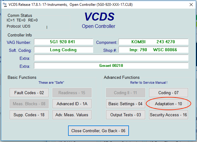 vcds_instruments