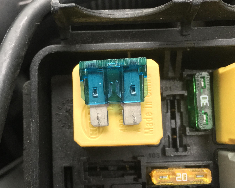 Fine Om642 Mercedes Wire Harness Routing Wiring Diagram Wiring Cloud Mangdienstapotheekhoekschewaardnl