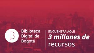 IDPC - Patrimonio en la Bibiliteca Digital de Bogotá