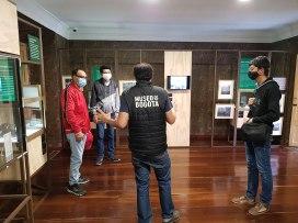 IDPC---Experiencias-apertura-Museo-de-Bogotá-nueva-realidad2