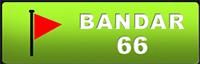 logo bandar 66 - ID Pro Aktif