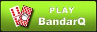 logo bandarQ - ID Pro Aktif