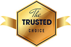 trusted - ID Pro Aktif