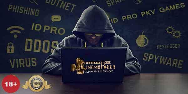Daftar Akun ID Pro Pkv Games Paling Ampuh - Daftar ID Pro PKV Winrate Tinggi
