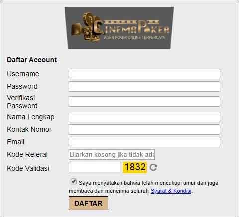 umur - Situs Judi QQ PKV Games Terpercaya