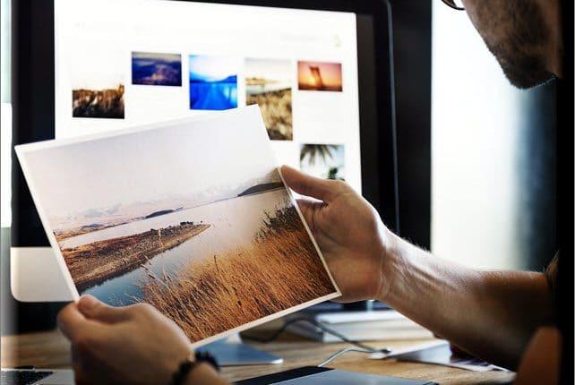 احترف تعديل الصور اون لاين واكتشف 7 مواقع مميزة في تحرير