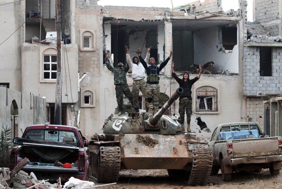 Ejército-Libia-960x646