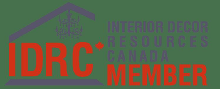 Interior Decor Resources Canada