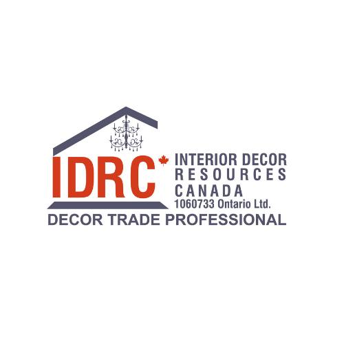 Decor Trade Professional Interior Decor Resources Canada