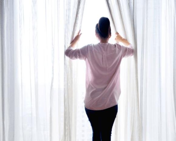Wellness & Window Coverings