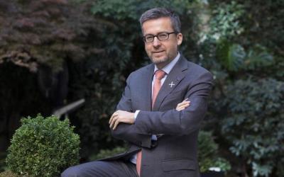España debe invertir más en ciencia e innovación