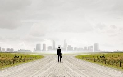Curso Pensamiento crítico para decisiones razonadas