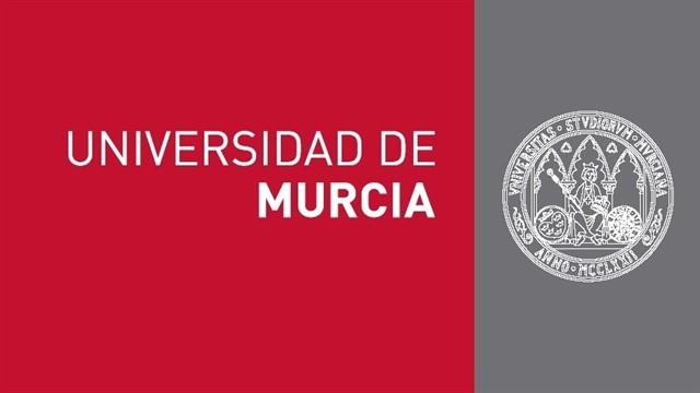 I+D+i de Referencia de la Universidad de Murcia