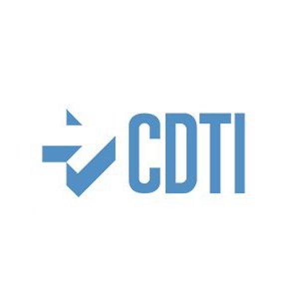 Estado de alarma ¿continúa el CDTI operando con normalidad?