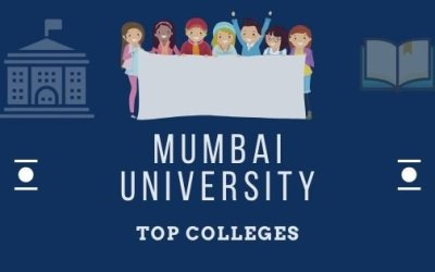 The Ultimate Guide on the Top Colleges in Mumbai