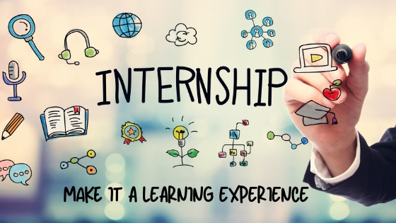 7 Tips for Interns to Outshine