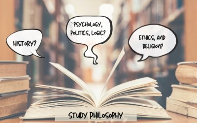 A Comprehensive Guide for a Career in Philosophy