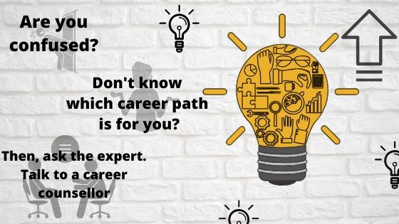 Need for Career Guidance: Ultimate Guide