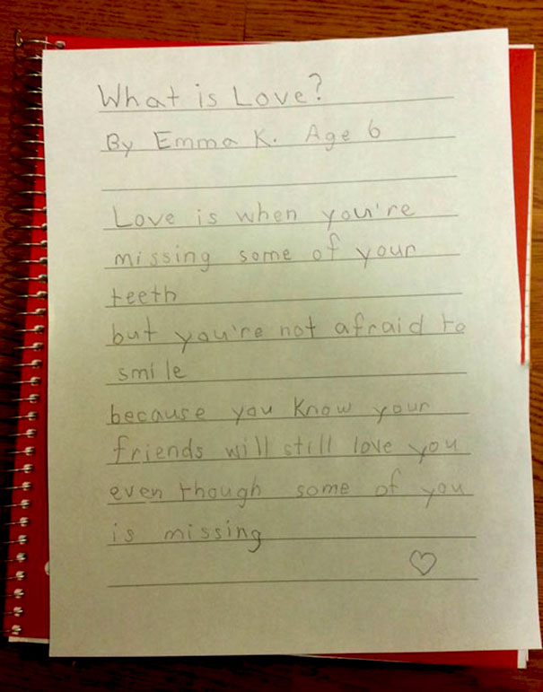 funny-valentines-kid-notes-211__605