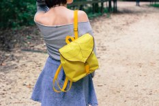 leaf-bags-leafling-gabriella-moldovanyi-33