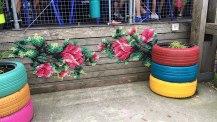 floral-cross-stitch-street-installations-raquel-rodrigo-13