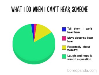 funny-pie-charts-34-57d00dc706763__605