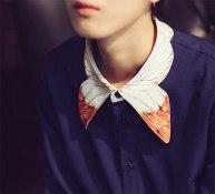 creative-shirt-collars-19-58a2f381c2099__700