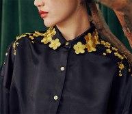 creative-shirt-collars-28-58a2f3e6625e7__700