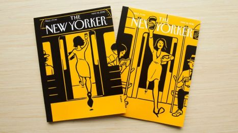 thenewyorker_introducing-christoph-niemann-augmented-reality-covers