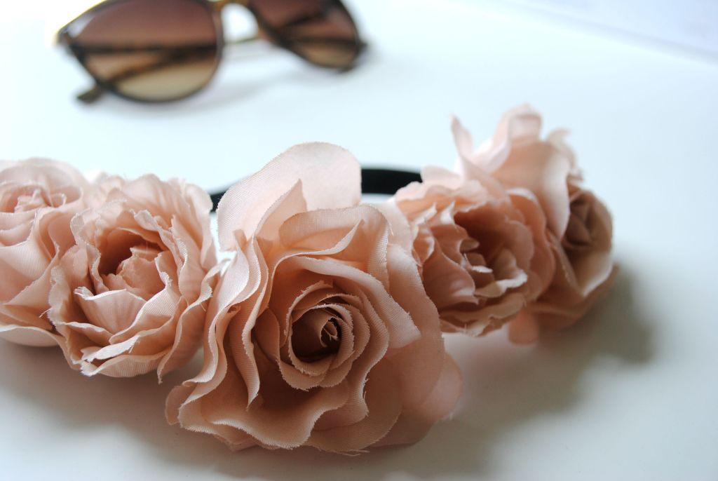 Forever 21, fashion blog, Columbus Ohio, lifestyle blog, fashion accessories