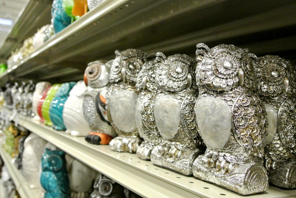 silver owls, home decor, At Home, Real Simple magazine, summer reads, wine corks,camera, shopping, fun,Fab Five, lifestyle blog, food, weekly post, fashion blogger, summer foods