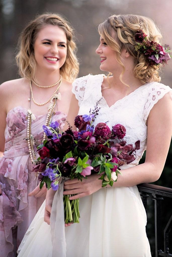 Hey Pretty Beauty, Wedding Dress, Styled Shoot, Fashion, Columbus photograher
