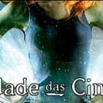 Cassandra Clare fala sobre o roteiro de Cidade das Cinzas