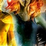 Galera Record irá publicar a carta de Jace para a Clary e a Árvore Genealógica