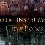"""Primeira Resenha por Crítico de Cinema de """"Os Instrumentos Mortais: Cidade dos Ossos"""""""