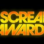 Ajude a tornar 'Cidade dos Ossos' o filme mais antecipado de 2011 do SCREAM Awards!