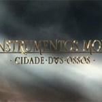 """Trailer de """"Cidade dos Ossos"""" é o mais visto no iTunes Movie Trailers!"""