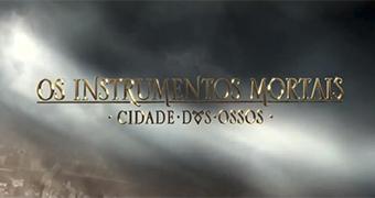 Galeria atualizada – Screencaps do segundo trailer