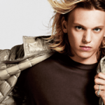 Revelado projeto secreto: Jamie is Jace